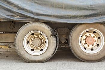 Roadside Tire Car Care Center, Roadside Assistance, Roadside Tire Car Care Center
